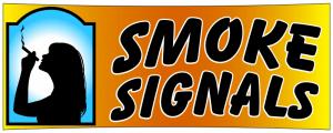 Smoke Signals Dover NH